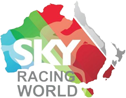 SKY RACING WORLD (SRW)
